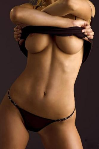 escorts in Ludhiana