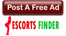 escortclassifiedads.com